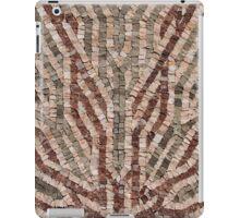 Stone Mosaic iPad Case/Skin