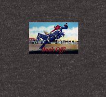 Buck Off Unisex T-Shirt
