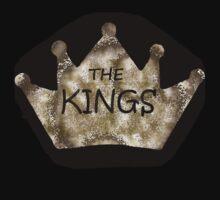 New Vegas Kings by CaptainJeff