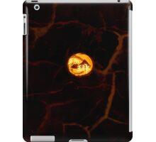 Dark Roast iPad Case/Skin