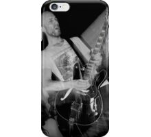 Trio Cover iPhone Case/Skin