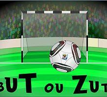 dessin comique des news financier zut ou but by Binary-Options