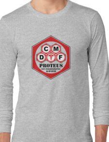 Proteus Long Sleeve T-Shirt