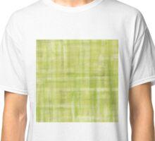 The Green Grass Classic T-Shirt