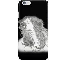 Shake iPhone Case/Skin