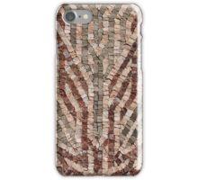 Stone Mosaic iPhone Case/Skin