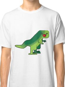 Toothy Classic T-Shirt