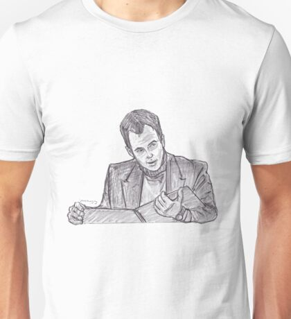 GOB Unisex T-Shirt
