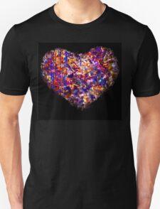 Global Loving T-Shirt
