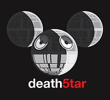 Death5tar by DaviesBabies