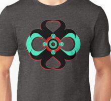 Didactic  L I N K Unisex T-Shirt