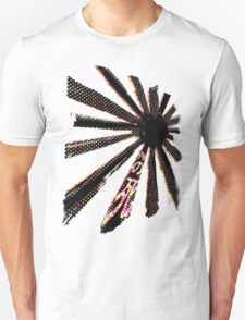 Black Sun Highlight 2.0 T-Shirt