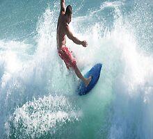 ๑۩۞۩๑ Hawaii Surfer IPad Case ๑۩۞۩๑ by ╰⊰✿ℒᵒᶹᵉ Bonita✿⊱╮ Lalonde✿⊱╮