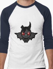 The Binding Of Isaac - Azazel  T-Shirt