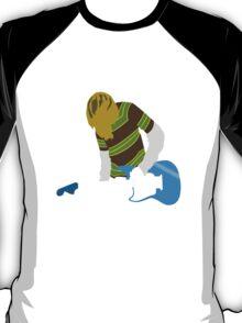 Smells Like..... T-Shirt
