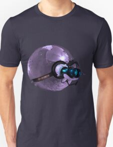Pokeball | Portal T-Shirt