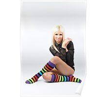 Kellie1 Poster