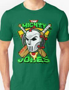 Cricket? T-Shirt