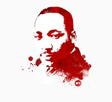Martin Luther King, Jr. Unisex T-Shirt