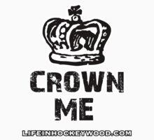 Crown Me Kids Clothes