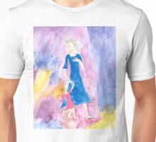 Child of the TARDIS Unisex T-Shirt