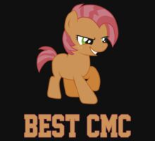 Babs Seed is best CMC by Gqualizza