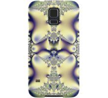 Baubles Samsung Galaxy Case/Skin