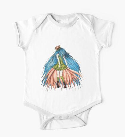 Lotusëia Kids Clothes