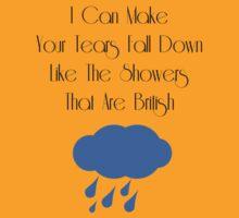 British Tears by alyg1d
