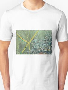 Starfish Dance T-Shirt