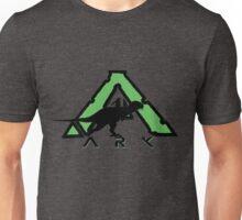 ARK: DINO RIDER Unisex T-Shirt