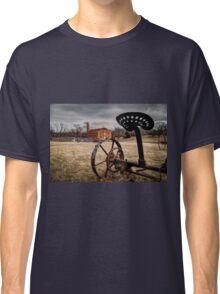 HDR Farmhouse Classic T-Shirt