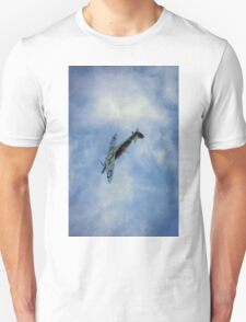Freedom of the Skies T-Shirt