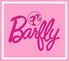 Barfly by popnerd