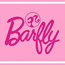 Barfly by popnerd
