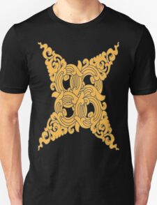 Baroque is cool T-Shirt