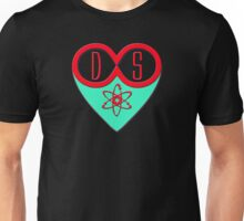 Didactic Love Unisex T-Shirt
