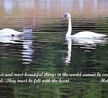 Beautiful Things by Maria P Urso