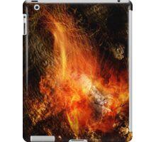 iPad Case. Desire. iPad Case/Skin