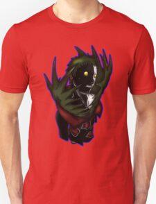 Zetsu T-Shirt