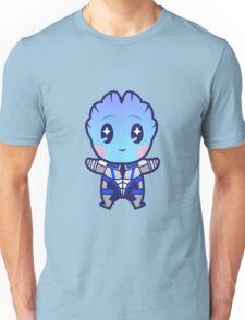 Shadow broker Unisex T-Shirt