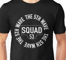 Squad 53 Unisex T-Shirt