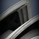 Sydney Opera House #1 by Helen Eaton