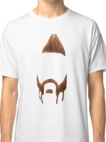 Sheamus Fella (cash in/new champ) Classic T-Shirt
