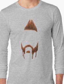 Sheamus Fella (cash in/new champ) Long Sleeve T-Shirt
