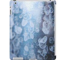 Little Black Kettle iPad Case/Skin