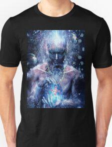 Silence Seekers, 2013 T-Shirt