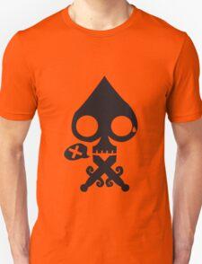 Me Tresure funny nerd geek geeky T-Shirt