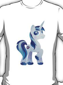 BBBFF T-Shirt