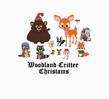 Woodland Critter Christmas (South Park) 2.0 Unisex T-Shirt